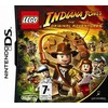 Photo of Lego Indiana Jones: The Original Adventures (DS) Video Game