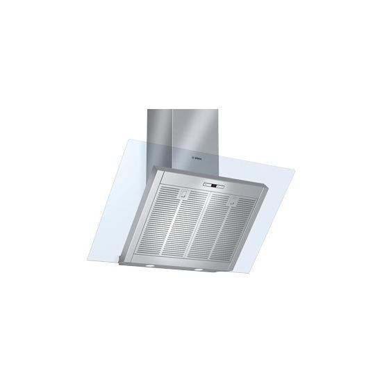 Bosch DWK09E850
