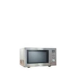 Sanyo EMSL50C