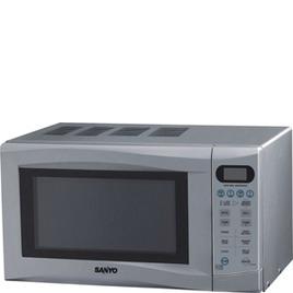 Sanyo EM-G475AS