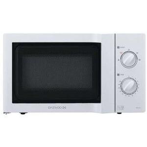 Photo of Daewoo KOR6L65 Microwave