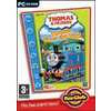 Photo of Thomas and Friends - Thomas Saves The Day PC Video Game
