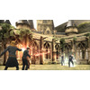Photo of Harry Potter and The Order Of The Phoenix Playstation 2 Video Game