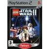 Photo of Lego Star Wars II: The Original Trilogy [Platinum] (PS2) Video Game