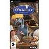 Photo of Ratatouille PSP Video Game