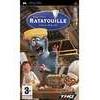 Photo of Ratatouille PSP Video Game
