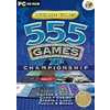Photo of 555 Games XP Championship PC Video Game