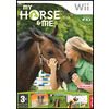 Photo of My Horse and Me (Wii) Video Game