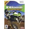 Photo of Kawasaki Quad Bike Racing (Wii) Video Game