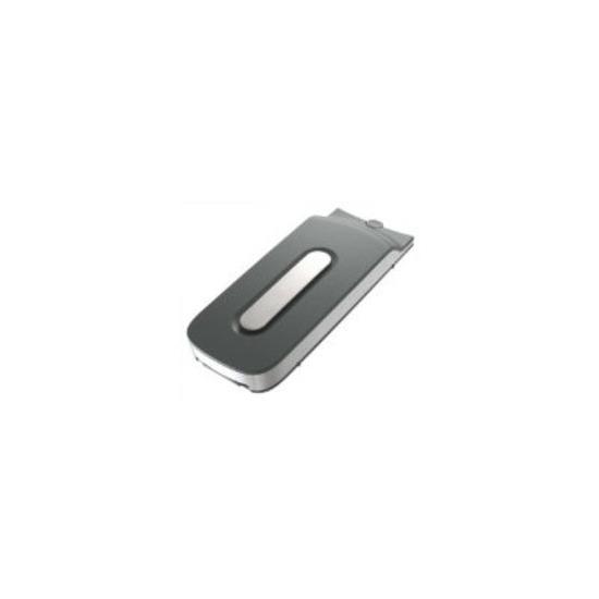 XBOX 360 Hard Drive (20GB) XBOX 360