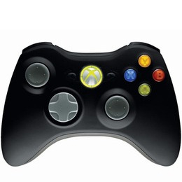 XBOX 360 Wireless Controller Reviews