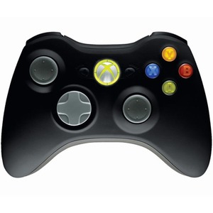 Photo of XBOX 360 Wireless Controller Games Console Accessory