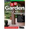 Photo of Focus Your 3D Garden Designer PC Software