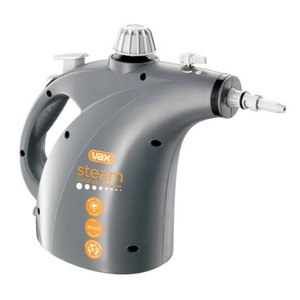 Photo of VAX V084 Vacuum Cleaner