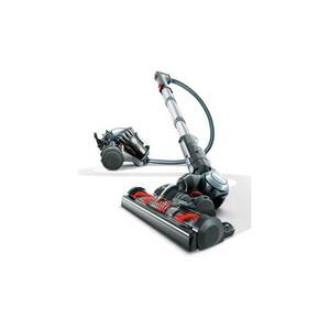 Photo of Dyson DC 23 Vacuum Cleaner