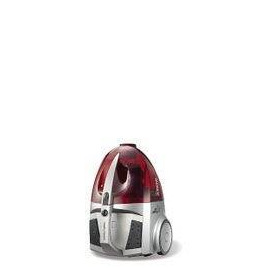 Morphy Richards 73212 Reviews
