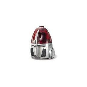 Photo of Morphy Richards 73212 Vacuum Cleaner