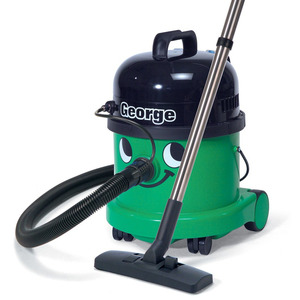 Photo of George Vacuum Cleaner Vacuum Cleaner