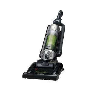 Photo of Panasonic MC-UL594 Vacuum Cleaner