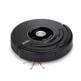 iRobot Roomba 581 Reviews