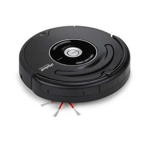 Photo of IRobot Roomba 581 Vacuum Cleaner