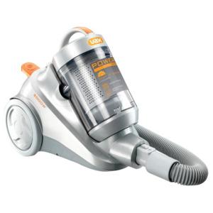 Photo of VAX C90 PM Vacuum Cleaner