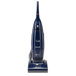 Hoover PurePower PU2120 Reviews
