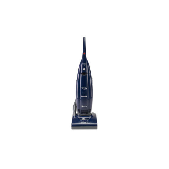 Hoover PurePower PU2120