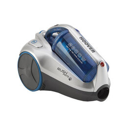 Hoover TCR4237 Reviews