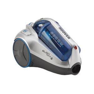 Photo of Hoover TCR4237 Vacuum Cleaner