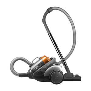 Photo of Electrolux ZT 3510 Vacuum Cleaner