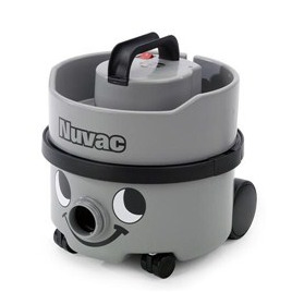 Numatic VNP180 Nuvac