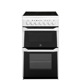 Indesit ID50C1 Reviews