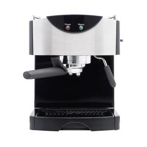 Photo of Logik L15PEM11 Coffee Maker