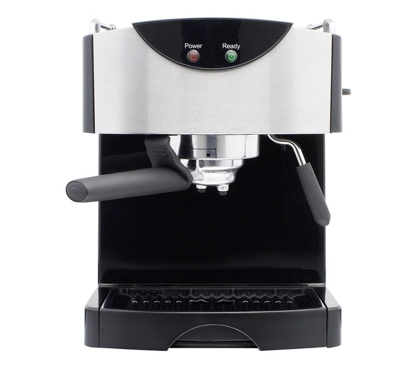 Commercial group espresso 1 machine