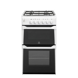Indesit IT50LW FSD Reviews