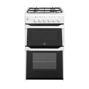 Photo of Indesit IT50LW FSD Cooker