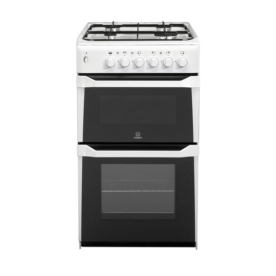 Indesit IT50LW FSD