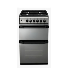 Indesit IT50GM Reviews