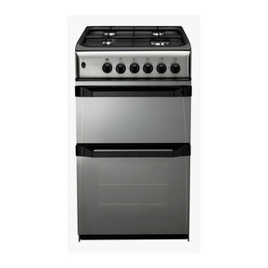 Photo of Indesit IT50GM Cooker