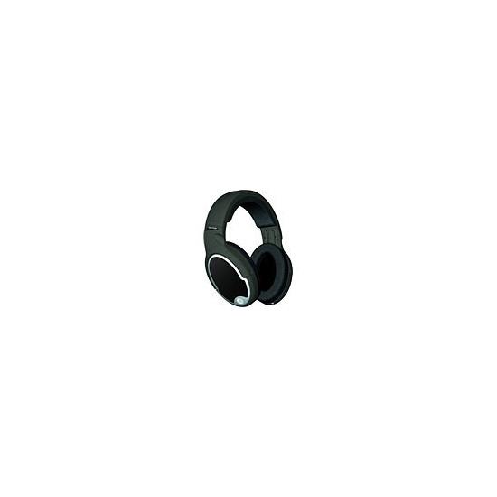 Goldring DR100 Dynamic High Fidelity Stereo Headphones