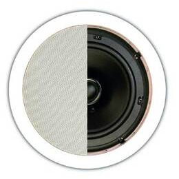Systemline QED CLS2 Ceiling Speakers - 1 Pair Reviews