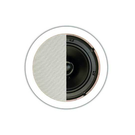 Systemline QED CLS2 Ceiling Speakers - 1 Pair