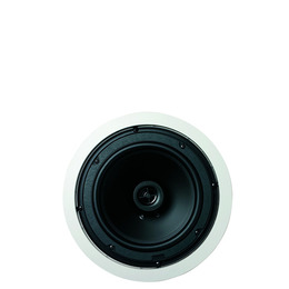 Jamo Custom Contractor 8.5cs 2-Way In-ceiling Speaker Reviews
