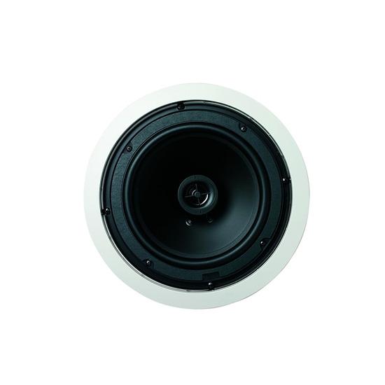 Jamo Custom Contractor 8.5cs 2-Way In-ceiling Speaker
