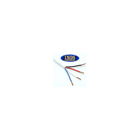 Ixos Ultraflex 16/4 Install Speaker Cable  - Cut To Length