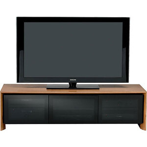 Photo of BDI Casata 8627 TV Stands and Mount