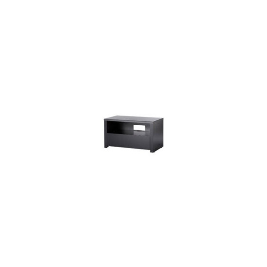 Alphason AP800DR TV Cabinet With Storage Drawer
