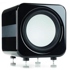 Photo of Monitor Audio Apex AW12 Speaker