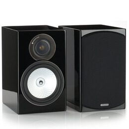 Monitor Audio RX2 Reviews